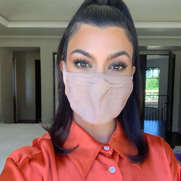 Did the Kardashians get cancelled?