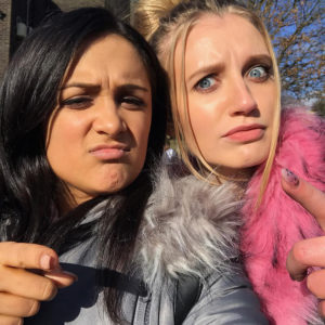 Missy Booth's death initially expected to impact Ackley Bridge's subsequent seasons