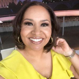 Allison Seymour left FOX5 for rival station, WUSA9