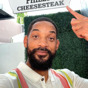 Why The Fresh Prince of Bel-Air has been delayed